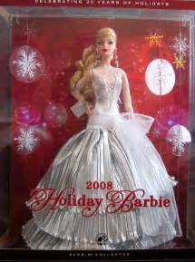 image holiday barbie boxed png barbie movies wiki fandom powered wikia
