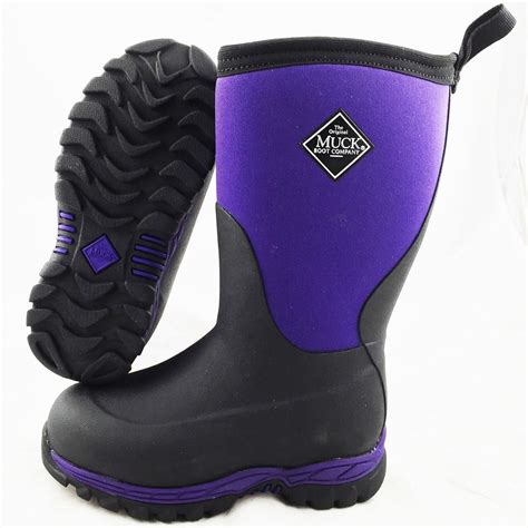 children s muck boots rugged ii muck boots canadian great outdoors