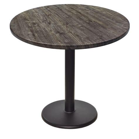 custom laminate table tops table tops designchoice laminate table top quickship