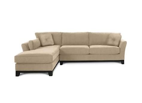 La Z Boy Sinclair Sectional by 1000 Images About Box Living Room And Dining Room On