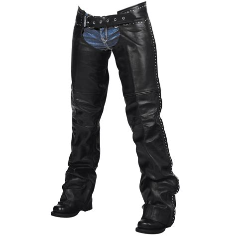 womens motorcycle clothing 80 motorcycle chaps mn custom made leather jackets