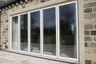 Patio Doors Aluminium Aluminium Bi Folding Doors Sliding Doors Patio Doors