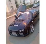 Toyota Sera 1992 Of Uabro88  Member Ride 15203 PakWheels