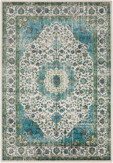 accent rug vs area rug best 25 area rugs ideas on pinterest rug placement rug