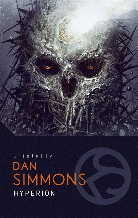 Pdf Hyperion Cantos Dan Simmons by I Would Just Like To This Book Cover Of