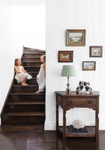 Ikea Console 1604 by 1920s Cottage Renovation For Multi Generational Living Homes