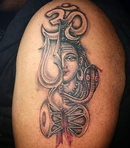 shivji tattoo designs 20 best om designs with meanings styles at