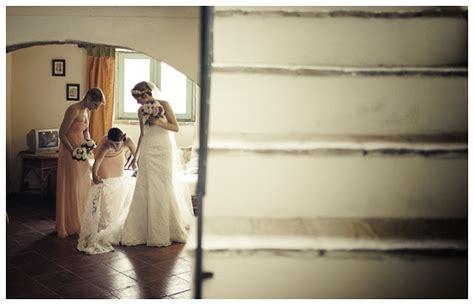 my wedding venue wedding ideas before the big day real italian destination wedding suzanne lee
