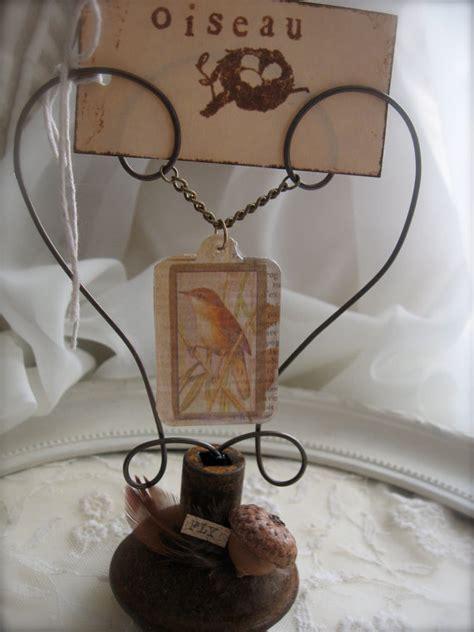 Door Knob Holder by Vintage Door Knob Inspiration Holder By Petitemichellelouise