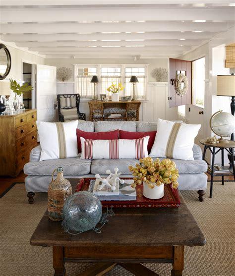 Living Room Living Room Interior Cheap Decorating Ideas Cheap Decorating Ideas For Living Room Walls