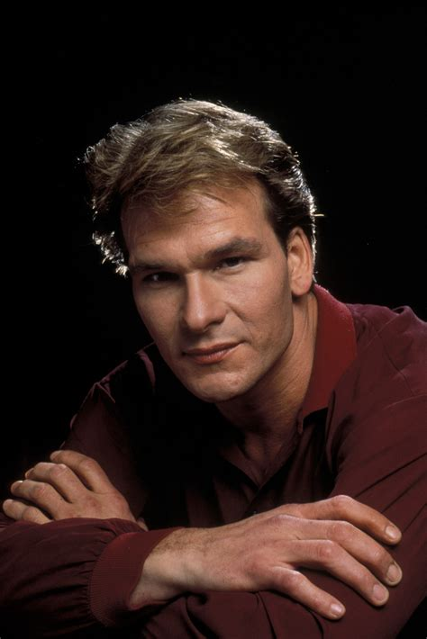 patrick swayze death bed photo patrick swayze death bed bing images