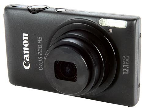 Canon Ixus 220 Hs Purwokerto canon ixus 220 hs review