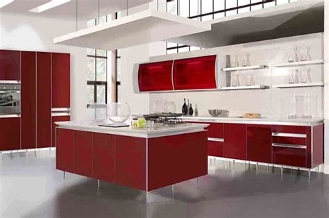 Cheap Kitchen Design Ideas Easy And Cheap Kitchen Designs Ideas Interior Decorating Idea