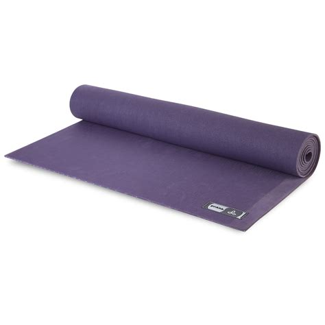 Prana Mats by Prana Indigena Mat Apparel Mats At Vickerey