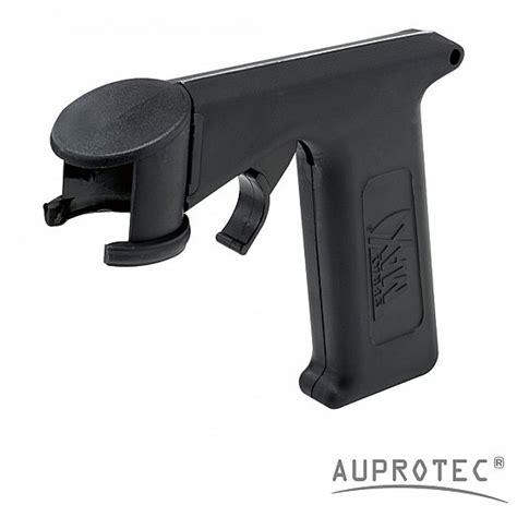 Pistolengriff Lackieren by Pistolengriff F 252 R Spr 252 Hdosen Spraydosen Handgriff Halter