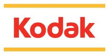 department awarded kodak grant uncg dept of media