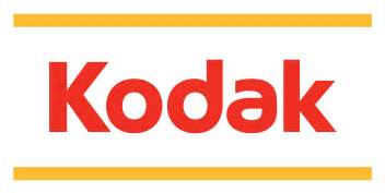 Kodak Playful Dual, M750 Easyshare – TPN.tv Kodak