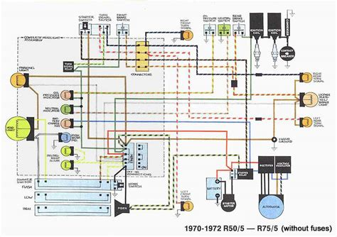 2002 bmw e46 wiring diagram pdf bmw n52 wiring diagram maf