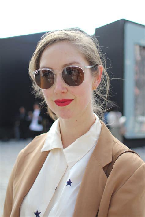 Lyppi Blouse styleeast september 2011