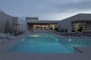 Mid Century Modern Pools Part   18:  Mid Century Modern Pools Great Pictures
