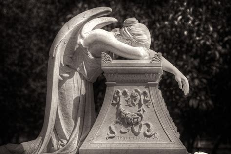 angel of grief angels pinterest angel of grief related keywords angel of grief long tail