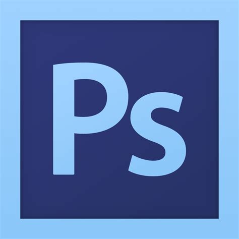 photoshop psd template photoshop cs6 icon aquul