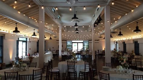 indoor string lights wedding home orange county event