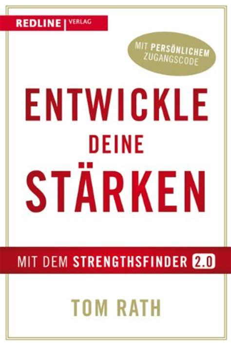 summary of white trash includes key takeaways analysis books awardwiki strengthsfinder 2 0