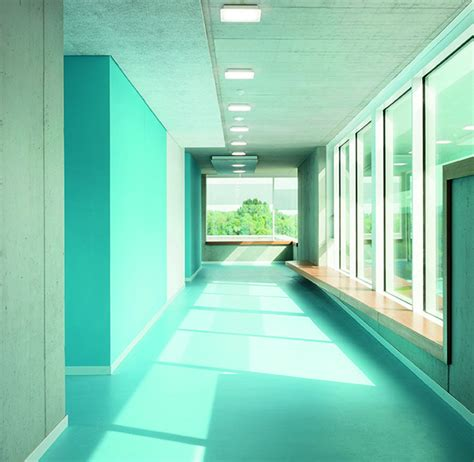 school interior design bright colors in school interior design commercial