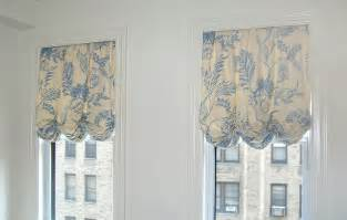 Bed Bath And Beyond Sheer Curtains Balloon Shades Google Search Window Treatments