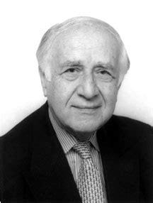 All The Presidents as Men—Stephen Graubard – The Brooklyn Rail