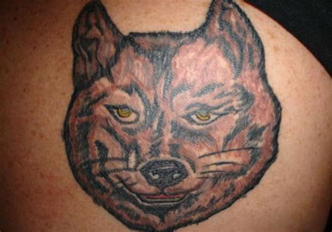 41 phenomenal wolf tattoo ideas creativefan