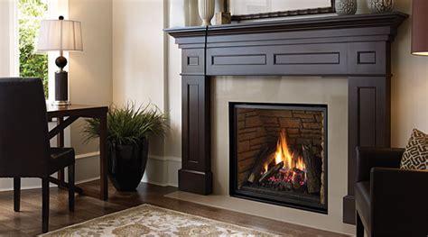 Regency Wood Fireplace by Regency L965e Large Gas Fireplace Superior Fireplace