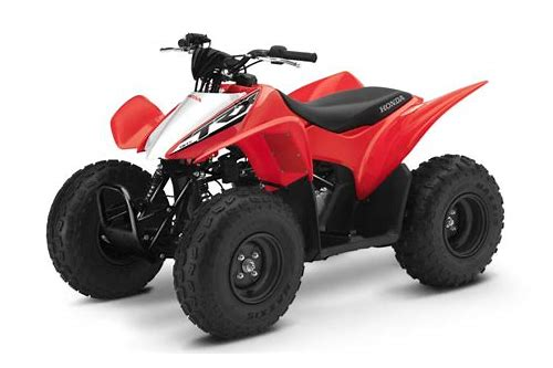 honda atv coupons