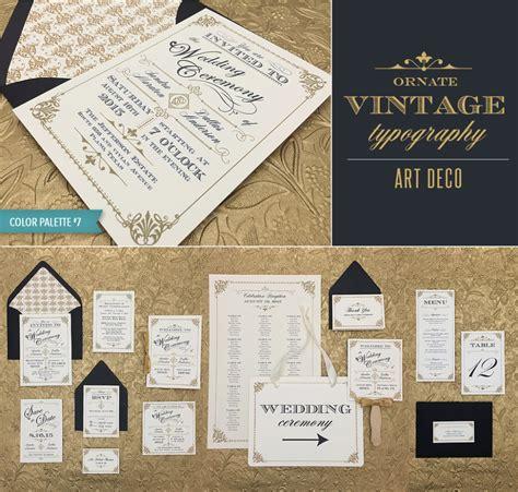 put  wedding invitation designer    pocket