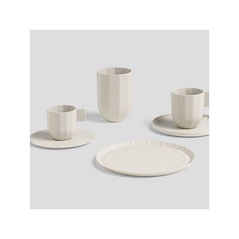 hay design mug hay paper porcelain mug light grey finnish design shop