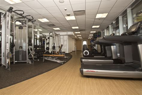 Fitness Showrooms Stamford Ct 1 by The Biltmore Compass Furnished Apartments In Stamford