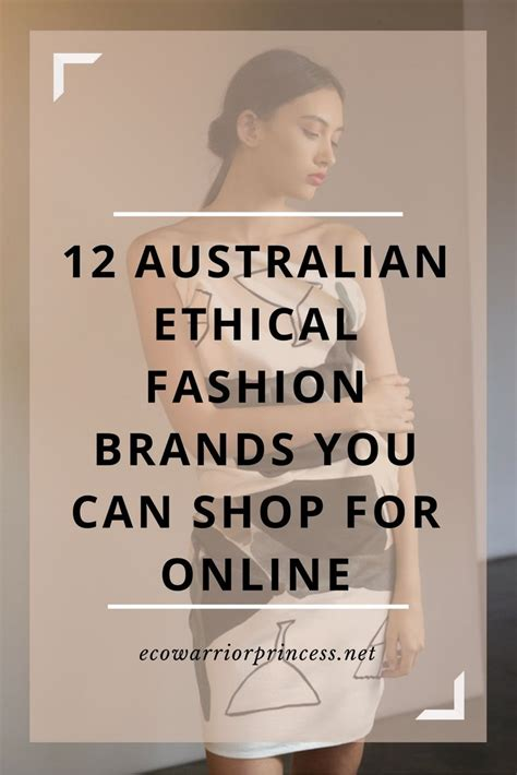 The Shop Voted Most Ethical Brand By Consumers by Best 25 Australian Fashion Ideas On