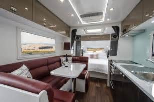 pics photos luxury caravan on luxury caravan buffet