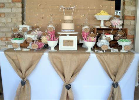 country style bridal shower decorations 83 creative rustic bridal shower ideas you can make