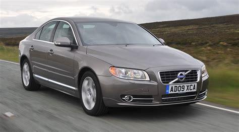 volvo     review  car magazine