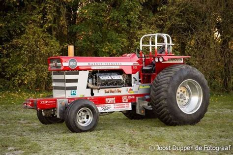 Bad Boys Troys 260 best mf images on tractor tractors and tractor pulling