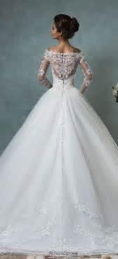 wedding dresses for italian wedding 25 best ideas about italian wedding dresses on