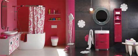 decoracion de baños pequeños elegantes decoracion de una habitacion adolescente unisex