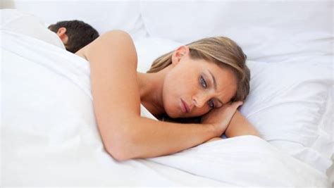 there s a stranger in my bed the day my husband became a stranger in my own bed stuff co nz