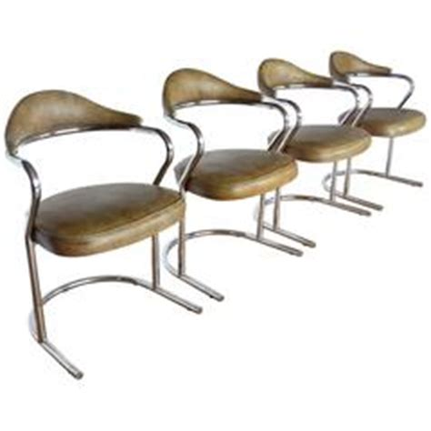 1950 Barber Chairs Sale by 1950s Mad Era Koken President Barber Chair For Sale At