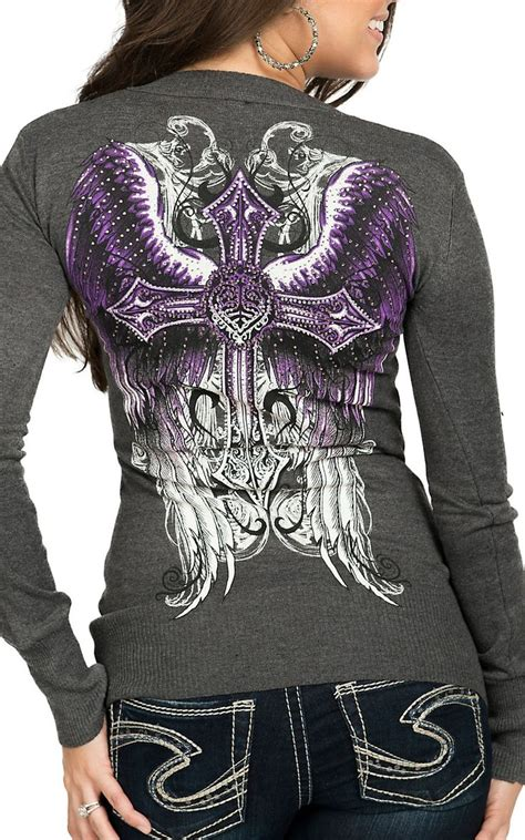 25 best ideas about affliction clothing on pinterest