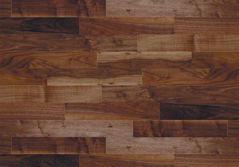 Natural Exotic Walnut   Hardwood Flooring Ottawa