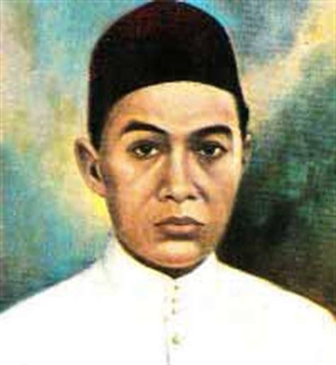 Dr Cipto Mangunkusumo Pahlawan Pergerakan Nasional welcome to my space pahlawan pergerakan nasional