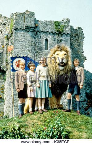 aslan the chronicles of narnia: the lion the witch and the